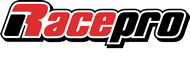 RacePro - Racing Solution