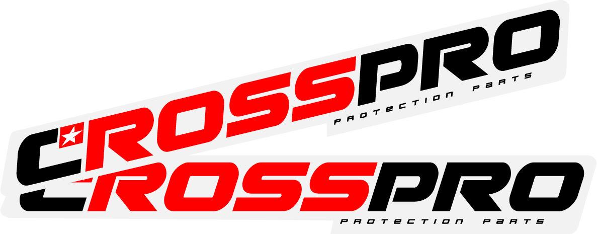 Autocolantes CrossPro Branco (2un) - 2CP16300020600.JPG