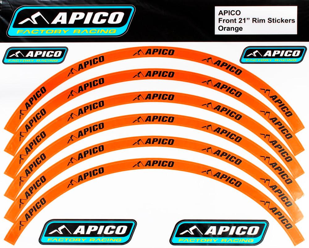 Autocolantes de roda laranja/preto - RIMSTICKERORA_BLK.JPG