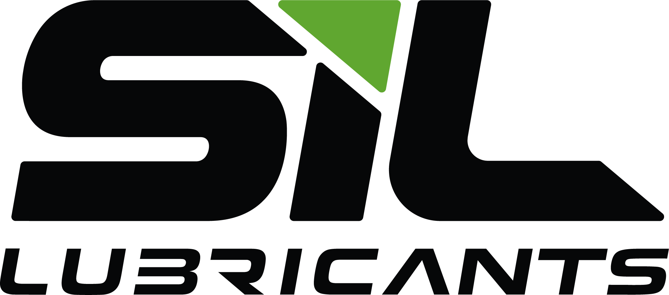 Sil Lubricants