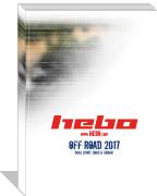 Hebo 2017