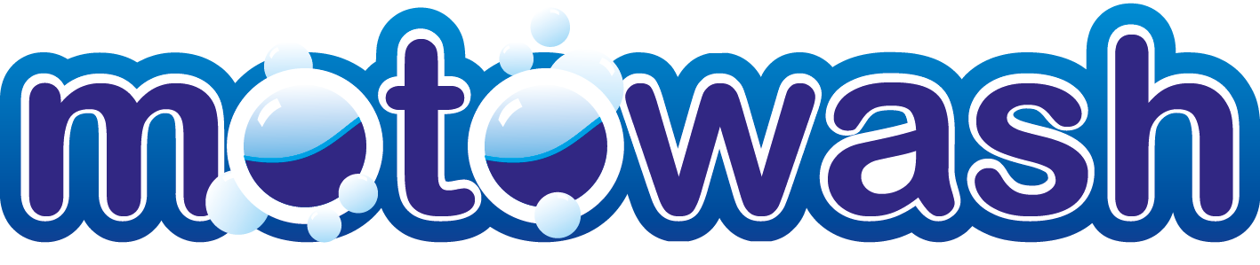 MotoWash